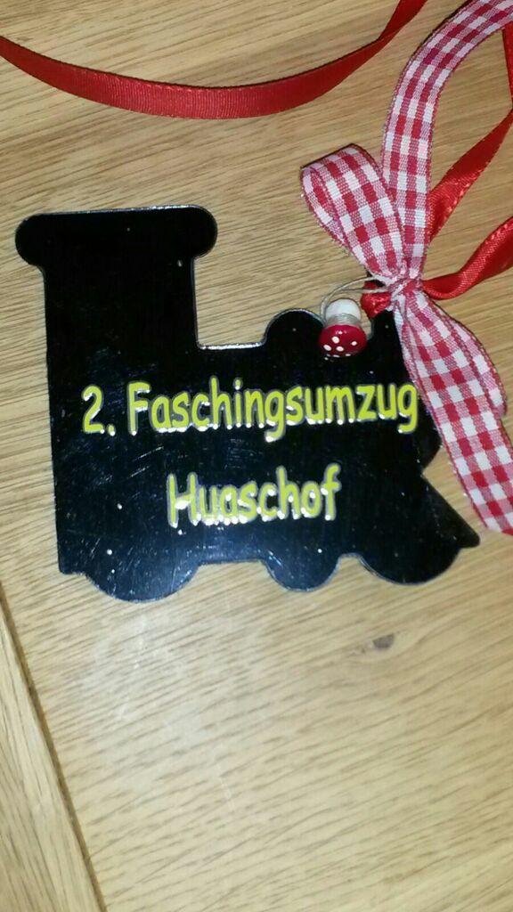 Fasching_2016_05