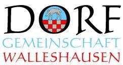 logo_DGW_Verein