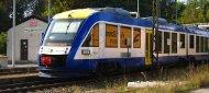 BRB Fahrplan :: Augsburg – Weilheim / Schongau