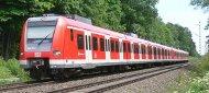 S-Bahn Fahrplan :: S4 Geltendorf