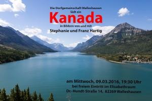 160110_Postkarte - Einladung_09.03.2016_Elisabethsaal_140707_026