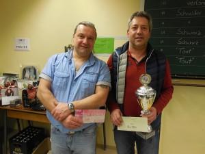 Gewinner_Schafkopfturnier_2016_small