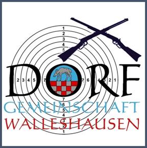 Logo DGW-Schützen
